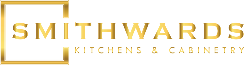 Smithwards Kitchens and Cabinetry
