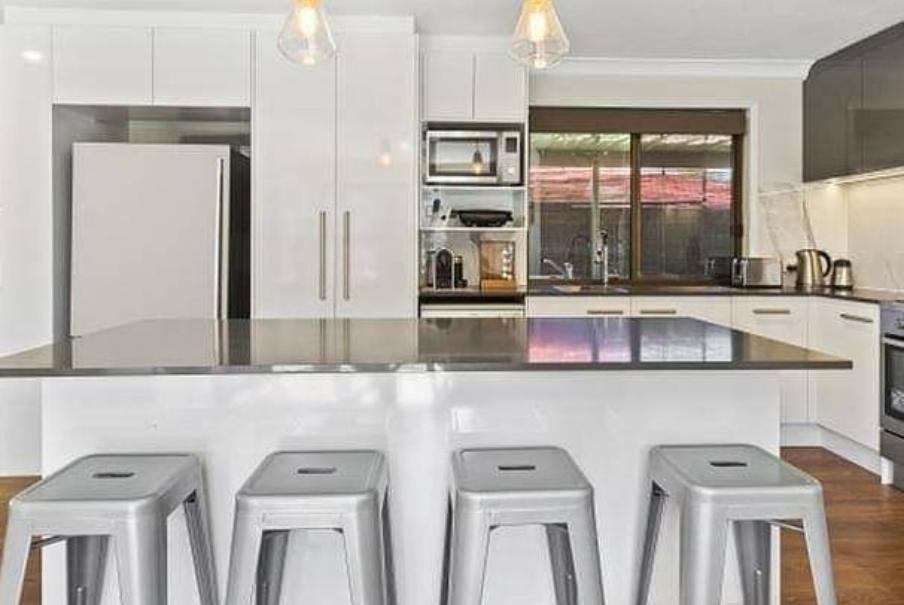 Cabinet Maker Townsville